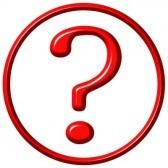 Вопрос психогенетика