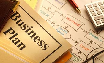 Планировать бизнес с учетом родовой истории